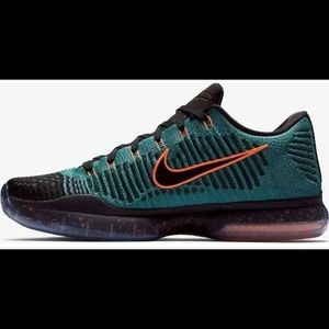 new product 41127 01d56 ... discount code for nike shoes nike kobe 10 elite low drill sergeant  747212 303 b3af0 10334